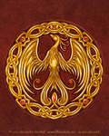 Phoenix - Seal II