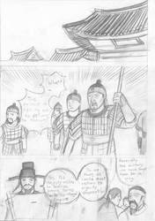 RotSI-Sambyeolcho revolt pg1