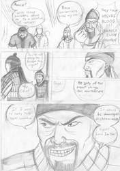 RotSI-Sambyeolcho revolt pg 2