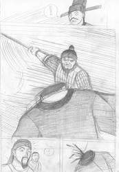 RotSI-Sambyeolcho revolt pg 3