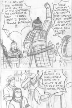 RotSI-Sambyeolcho revolt pg5