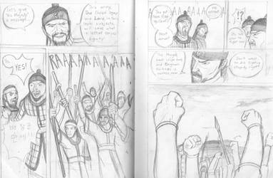RotSI-Sambyeolcho revolt pg6-7