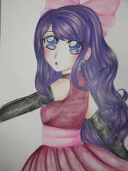 Purple (WIP)