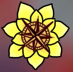 Phoenix's Cutiemark by katandthefiddle