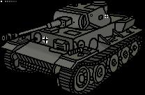 VK3601(H)