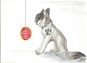 Firedog-Ookami's Profile Picture