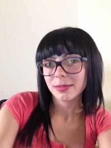 MishellMisheva's Profile Picture