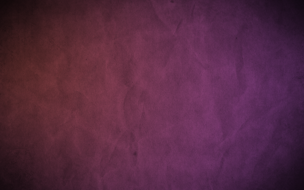 grunge wallpapers. Grunge Backgrounds - Paper 3
