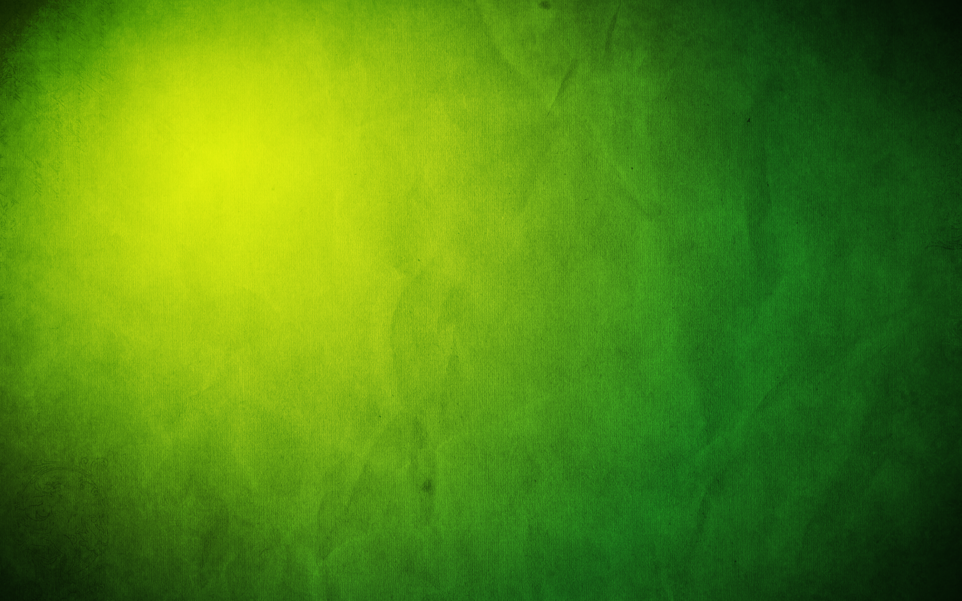 Green Background Wallpaper 613374