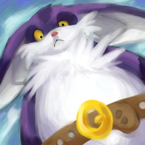 La Halle aux Avatars ! - Page 6 Big_Purple_Cat_by_tortaviso