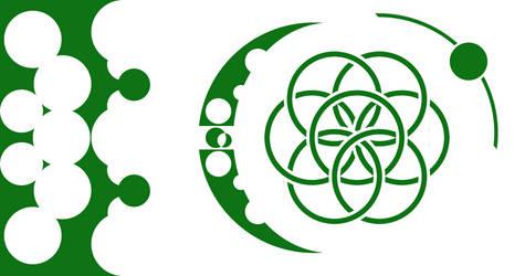 United Islamic Nations of Earth by CresentXav