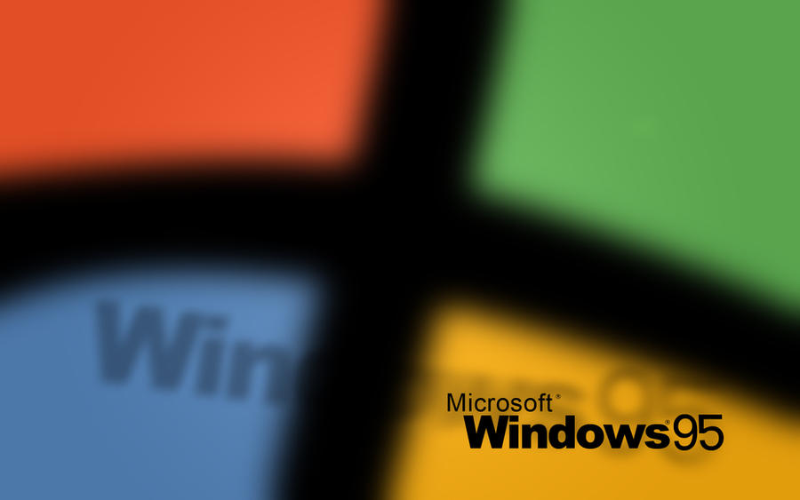windows 95 wallpaper hd remake by martinseglitis on deviantart
