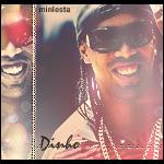 Ronaldinho milan. by MINLESTA
