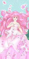 SU: Blooming