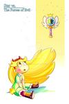 Chibi Star_19