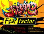 FSA Fear Factor