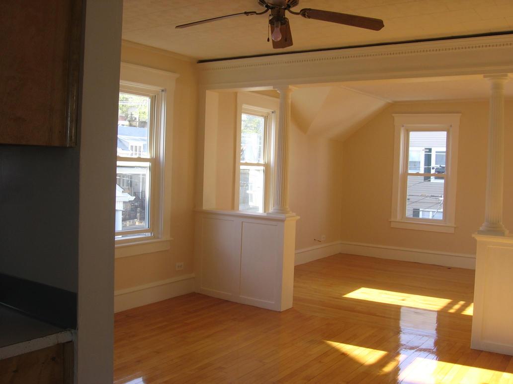 Demande de logement - Page 7 Appartment_by_tenpmstocker