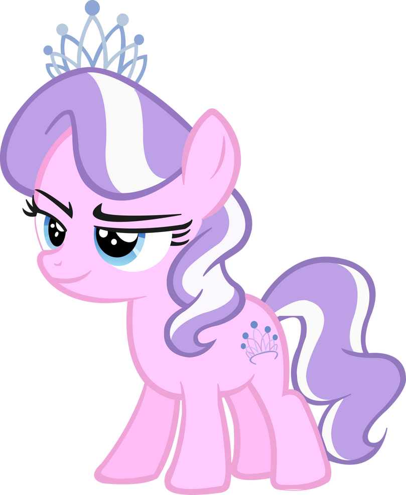 Pide la Imagen Diamond_tiara_vector__my_little_pony__fim__by_ponyengineer-d54a0mq
