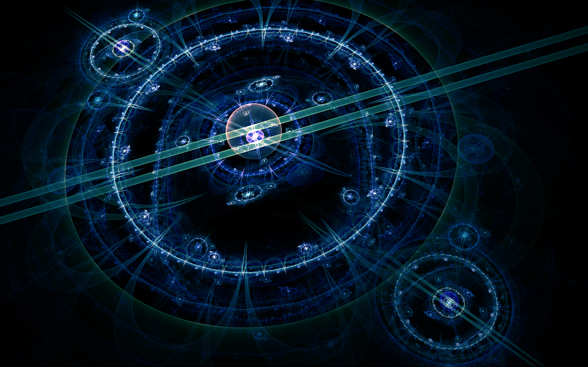 Can Particles Travel Back In Time