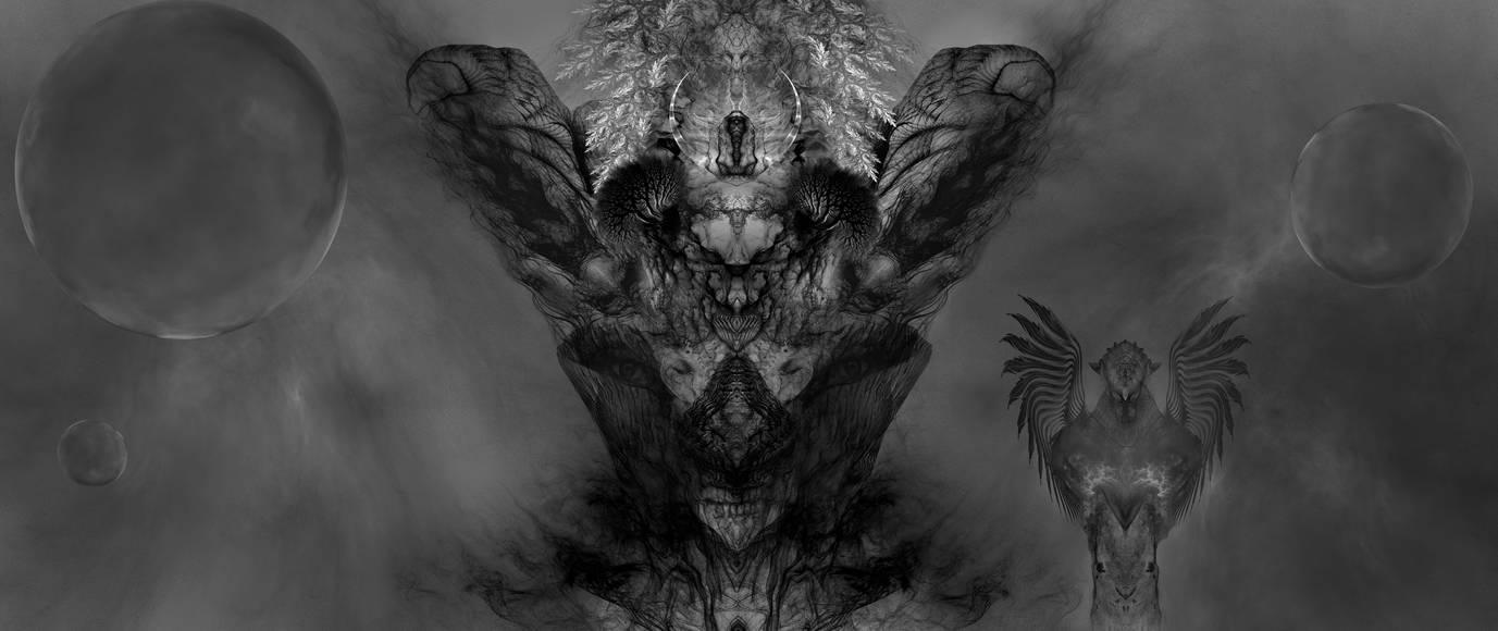 Artist Hand by eddyhaze