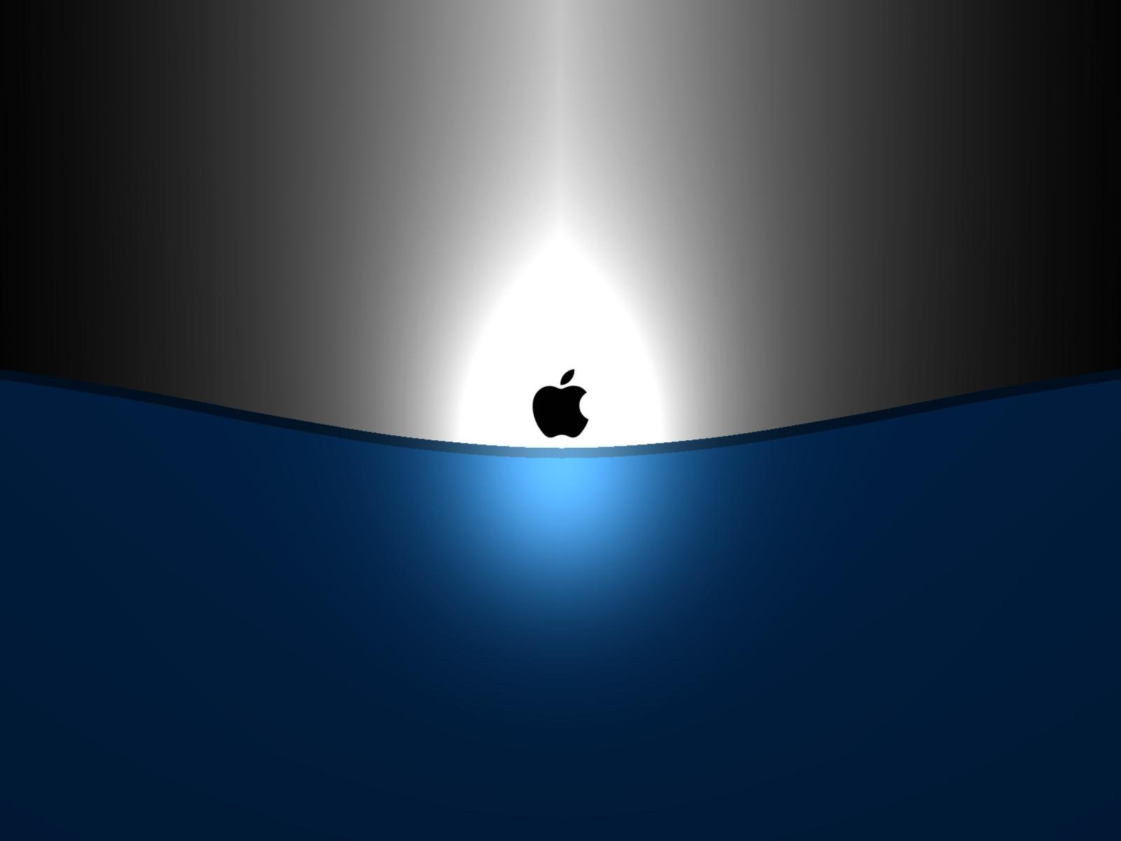 Mac Light Lite