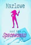 Marlowe Book Cover
