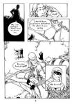 Fathoms pt. III - preview page 4