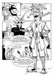 Fathoms pt. III - preview page 5