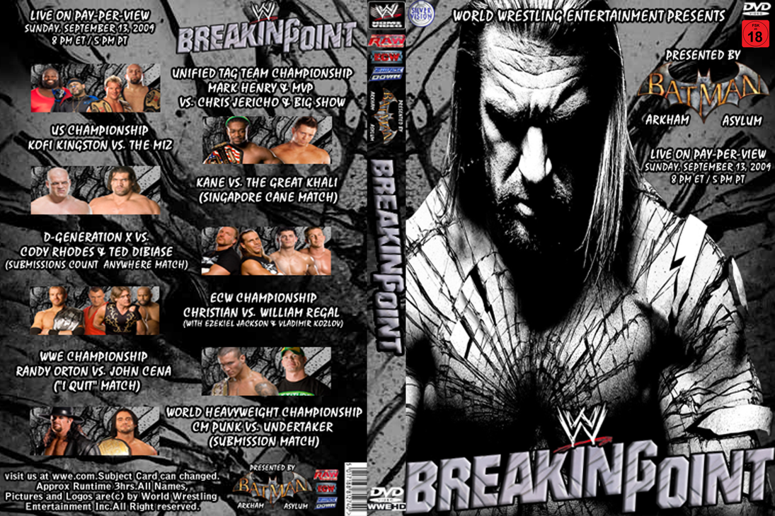 wwe_breaking_point_2009_cover_by_aladdin