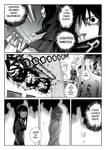 Fade to Black - Pagina 4
