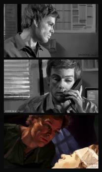 Dexter Studies