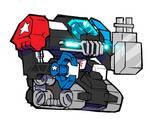 USA-Megabot-Eagle-Prime