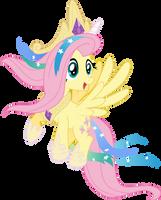 Princess Flutterestia by sonnatora