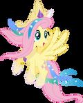 Princess Flutterestia