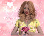Happy Mothers's Day
