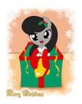 Christmas Tavi