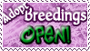 Adopt Breedings OPEN - Stamp by Drache-Lehre