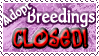 Adopt Breedings CLOSED - Stamp by Drache-Lehre