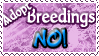Adopt Breedings NO - Stamp by Drache-Lehre