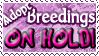 Adopt Breedings HOLD - Stamp by Drache-Lehre