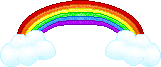 Rainbow Divider - F2U! by Drache-Lehre