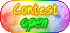 Pastel Rainbow - Contest Open - F2U! by Drache-Lehre