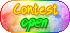 Pastel Rainbow - Contest Open - F2U! by Drache-Lehre
