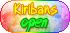 Pastel Rainbow - Kiribans Open - F2U! by Drache-Lehre
