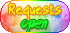 Pastel Rainbow - Requests Open - F2U! by Drache-Lehre