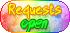 Pastel Rainbow - Requests Open - F2U! by Drache-Lehre