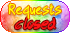 Pastel Rainbow - Requests Closed - F2U! by Drache-Lehre