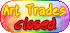 Pastel Rainbow - Art Trades Closed - F2U! by Drache-Lehre