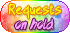 Pastel Rainbow - Requests On Hold by Drache-Lehre