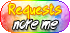 Pastel Rainbow - Requests Note Me by Drache-Lehre